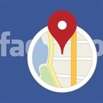 İşte Facebook'un Yeni Özelliği!