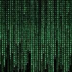 The Matrix'ten Seçilmiş 25 Harika Replik