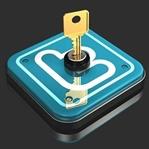 Twitter hesabınızı güvenli kullanmak için uyarılar
