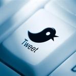 Twitter yeni kullanıcılarını daha iyi tanıyacak