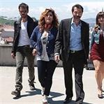Ulan İstanbul'da Yeni Dönem
