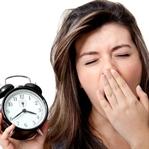 Uykusuzluktan Kurtulmanın 9 Kolay Yolu