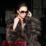 Victoria Beckham'ın servet değerindeki çantası