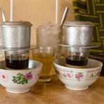 Vietnam-Espresso für Kenner und Genießer