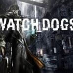 Watch dogs 2 Sızıntıları