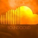Wordpress sitesine müzik eklemek
