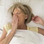 Yorgunken Nasıl Harika Gösterebilirsiniz