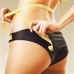 3 saat diyetiyle haftada 1 kilo