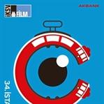 34.Istanbul Film Festivali Başlıyor