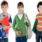 Anne Babalar İçin Zor Karar: Okul Seçimi