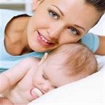 Anne Sütünü Arttıran Sifalı Bitkiler