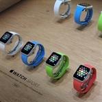 Apple Watch'a Uygulama Geliştirmek Mantıklı Mı?