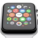 Apple Watch Desteği için Uygulamalara Güncelleme