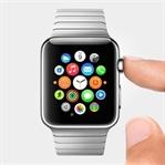 Apple Watch'ta neler var?