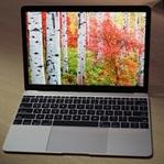 Apple Yeni MacBook Modelini Tanıttı; Fiyatı ve Det