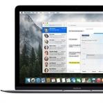 Apple Yeni MacBook Teknolojinin Geldiği Son Nokta