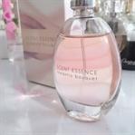 avon scent essence romantic bauquet parfüm