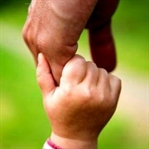 Baba olmak için geç kalmayın