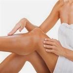 Bayanlar İçin Varis Tedavi Yöntemleri