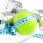 Bazal Metabolizma Hızı Nasıl Hesaplanır ?