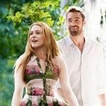 Bir İlişkinin Gerçek Aşk Olduğunu Gösteren 10 Snyl