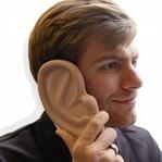 Birbirinden İlginç Telefon Kılıfları