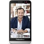 BlackBerry Z30 Piyasada