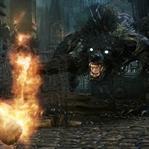 Bloodborne PS4 kasıp kavuruyor
