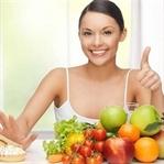 C vitamini kaynakları