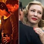 Cannes 2015'de Görmeyi Umduğumuz Filmler