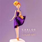 Carlos Lischetti' nin Şeker Figürleri