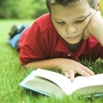 Çocuğuma Okuma Alışkanlığını Nasıl Kazandırmalıyım