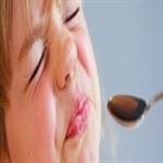 Çocuklara ilaç vermek ne kadar doğru