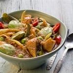 Das ultimative Thai-Curry