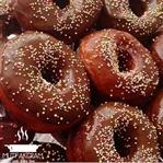Donut Nasıl Yapılır?