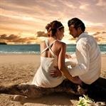 Dört yıldan sonra aşk bağlılığa dönüşüyor
