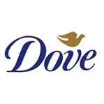 Dove ve Twitter'dan Mükemmel Hareket