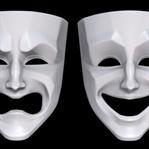 Dünya Tiyatrolar Günü Ulusal Bildirisi 2015