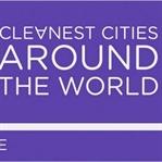 Dünyanın En Temiz Şehirleri