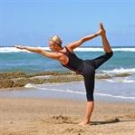Egzersizin de ilaç gibi yan etkisi var mıdır?