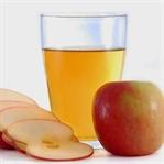 Elma sirkeli yağ yakan çay ile gitsin kilolar!
