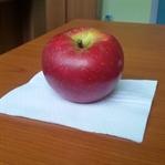 Elma Sorunsalı!