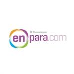 Enpara.com'un Spotify İndirimi + Pazarlama ve CRM