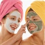 Evde botoks maskesi nasıl yapılır?
