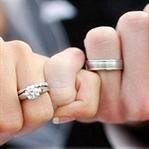 Evliliğinize Yeni Bir Soluk için 5 Kural