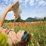 Fizik,Türkçe ve Edebiyat,İngilizce dersleri