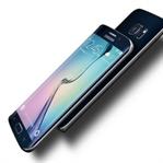 Galaxy Note 5, Muhtemelen Çift Kenarlı Ekrana Sahi