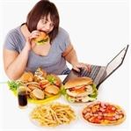 Gıda Bağımlılığınız mı Var?