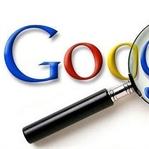 Google'dan Arama Sonuçlarıyla İlgili Tarihi Karar!