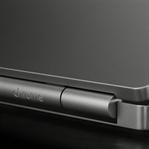 Google'ın Yeni Laptobu,Chromebook Pixel !